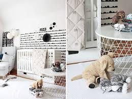 ikea babyzimmer ein babyzimmer einrichten mit ikea in 6 einfachen schritten