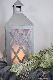 lanterns home decor diy paper lanterns decor a houseful of handmade