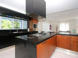 modern kitchen photo modern kitchens