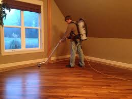 Ratings For Laminate Flooring Proteam Provides Dust Control For Kinsey Hardwood Flooring Proteam