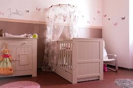deco pour chambre bebe fille deco pour chambre fille chambre bacbac deco pour chambre fille 11