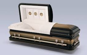 caskets prices metal caskets versus wood caskets what you should consider