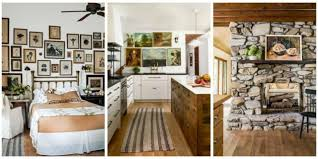 outdated home design trends 38 outdated home decor trends that are coming again in 2018