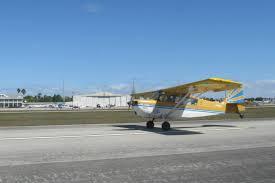 Airplane Weathervane Dylan Aviation Of Aerobatics And Airmanship Tail Wheel