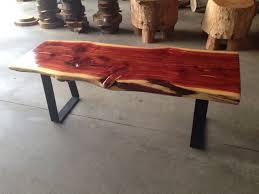 colored coffee tables coffee tables coffee table italian coffee table large dark wood