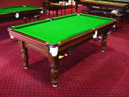 tournament choice pool table commercial tables barton mcgill pools tables
