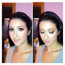 bridal makeup artist nyc bridal trial by makeupbykatie makeup artist nyc makeup artist