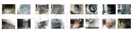degraissage de hotte de cuisine professionnelle degraissage hotte professionnelle sur toulon frejus st tropez et