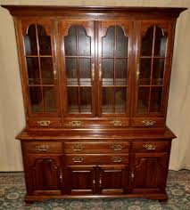china cabinet small corner china cabinets and hutches tags