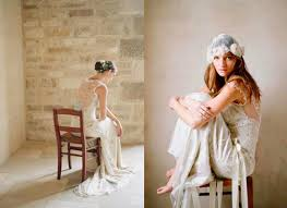pettibone wedding dresses pettibone wedding dresses weddings by lilly