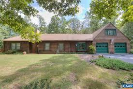 homes for rent in orange county va homes com