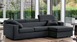 canape poltron canape poltrone e sofa soldes building1st com