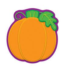 cut outs pumpkin cut outs grade pk 8 carson dellosa publishing