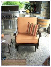 outdoor patio cushion slipcovers unique chair cushion covers ideas