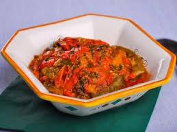 recette cuisine juive les 12 meilleures images du tableau cuisine juive marocaine sur