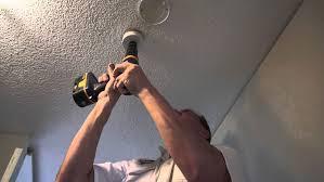 halo recessed lighting installation instructions recessed lighting how to install halo recessed lighting trim halo