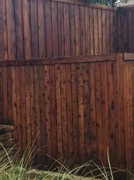 Backyard Gate Ideas Wood Fences Ideas Staining Wood Fence Design Wood Privacy Fence