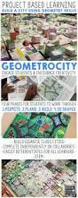 best 25 geometry problems ideas on pinterest block d math