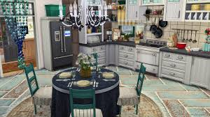 the sims 2 kitchen and bath interior design the sims 2 kitchen and bath interior design kitchen inspiration design