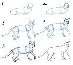 draw anime drawings step by step drawing art u0026 skethes