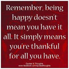 best 25 your smile ideas on happiness quotes happy