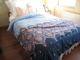 navy blue duvet cover single navy blue duvet cover uk dark blue duvet cover uk navy blue duvet cover queen home design ideas