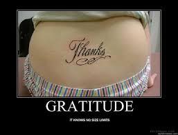 Gratitude Meme - gratitude memes quickmeme