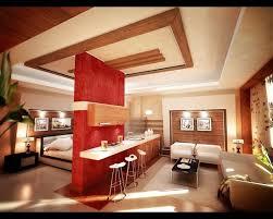 Best Studio Apartment Décor Images On Pinterest Apartment - Best studio apartment designs