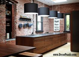 industrial style kitchen islands fabulous industrial style kitchen island lighting 25 best ideas
