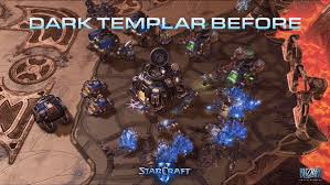 Starcraft Meme - starcraft protoss gif find download on gifer