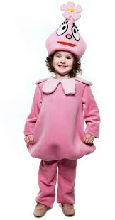 halloween city costumes for kids the 131 best images about yo gabba gabba birthday party on