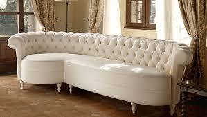 mobilandia divani letto divano isola mobilandia mobilandia divano serata