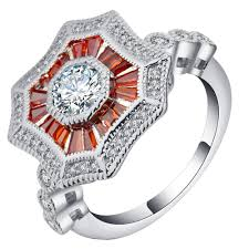 Unique Wedding Rings For Women by Online Get Cheap Unusual Wedding Bands Aliexpress Com Alibaba Group