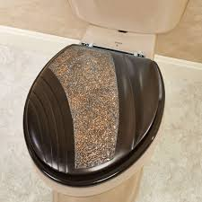 themed toilet seats decorative toilet seats elongated toilet seats touch of class
