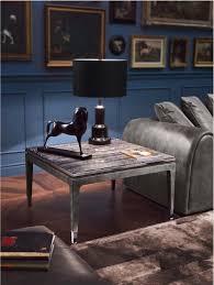 coffee table los angeles square coffee table los angeles smania luxury furniture mr