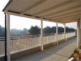 tettoie per terrazze coperture terrazze coperture terrazze with coperture