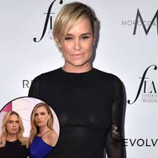 how tall is yolanda foster hw david foster s daughters on yolanda hadid if you re capable of