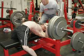 Bench Press Heavy Are You Dismissing Valuable Training Styles Girlwithnoname