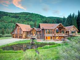 contact manager for availability luxury ra vrbo