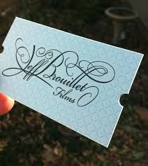 Best Of Business Card Design 115 Best The Best Of Business Card Design Images On Pinterest