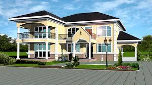 home design plans in sri lanka architectural designs inspiring design house plans sri lanka