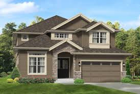 daylight basement homes bayshore with daylight basement seattle wa new homes american