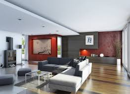 Extraordinary Wood Flooring Ideas For Living Room About Interior - Wood living room design