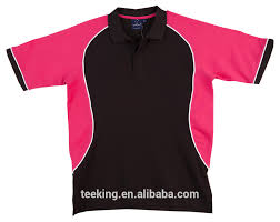 cheap color combination design fashion sports polo t shirts buy