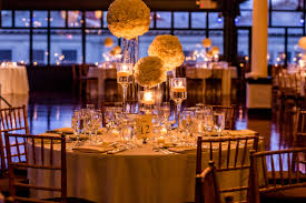 Wedding Reception Vases Flower Balls On Glass Vases Reception Decor Ideas Elizabeth Anne