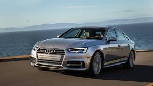audi price 2017 audi a4 review and road test with price horsepower and photo