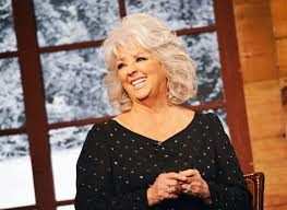 paula deen says opening branson restaurant on to do list