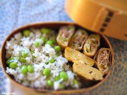 recette cuisine japonaise facile allo marcel recette cuisson du riz japonais ou comment cuire du riz