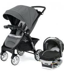 black friday stroller deals black friday stroller travel system stroller travel system black