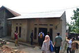 self help finance affordable housing institute e2 80 93 global finance that self